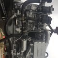 RTK Rigid Raider MK3 - picture 2