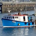 Pearns Trawler - picture 3