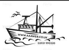 AAA SHOP ONLINE 24/7 AT WWW. AAAWEB. CO. UK MOBILE, TABLET FREINDLY - ID:85770