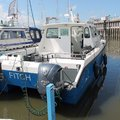 Cheetah catamaran 9.2 m x 3.7 m - picture 16