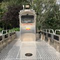 New Build 6.9m Landing Craft - picture 10