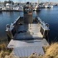 New Build 6.9m Landing Craft - picture 13