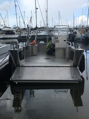 Pioner Boats for Sale | FAFB