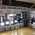 AAA IS OPEN AS USUAL. WWW. AAAWEB. CO. UK - picture 2