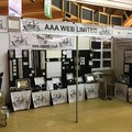 AAA IS OPEN AS USUAL. WWW. AAAWEB. CO. UK - picture 3