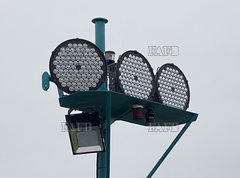 AAA SPOT LIGHTS 250W or 500W IDEAL FOR SEARCHING FOR DAHNS - ID:110078