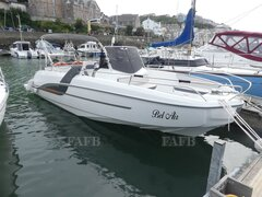 Beneteau Flyer 7.7 - Bel Air - ID:112780