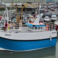 Latest Gary Mitchell design PB40 Crabber / Trawler - GRP new builds - picture 27