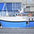 Latest Gary Mitchell design PB40 Crabber / Trawler - GRP new builds - picture 25