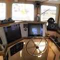 PB40 Crabber / Trawler - Gary Mitchell 11.95m new builds by Padstow Boatyard - picture 10