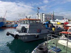 CATAMARAN / MCTAY MARINE - Ultimate Victory - Open to Reasonable Offers - ID:107809