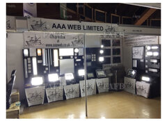 AAA SHOP ONLINE 24/7 at WWW. AAAWEB. CO. UK - ID:114821