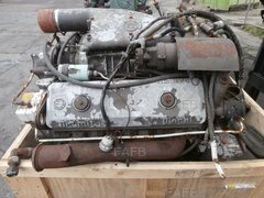 Self Change 3 1 Gearbox, Plymouth - Ad 92271