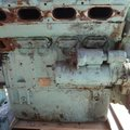 DETROIT DIESEL PARTS FOR SALE. DETROIT DIESEL SPARES FOR SALE 8V71.12V71.6-71. - picture 8