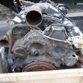 DETROIT DIESEL PARTS FOR SALE. DETROIT DIESEL SPARES FOR SALE 8V71.12V71.6-71. - picture 2