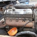 DETROIT DIESEL PARTS FOR SALE. DETROIT DIESEL SPARES FOR SALE 8V71.12V71.6-71. - picture 3
