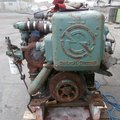 DETROIT DIESEL PARTS FOR SALE. DETROIT DIESEL SPARES FOR SALE 8V71.12V71.6-71. - picture 5