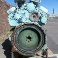 DETROIT DIESEL PARTS FOR SALE. DETROIT DIESEL SPARES FOR SALE 8V71.12V71.6-71. - picture 6