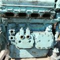 DETROIT DIESEL PARTS FOR SALE. DETROIT DIESEL SPARES FOR SALE 8V71.12V71.6-71. - picture 4