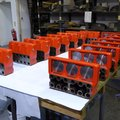 Marine Winch Band Relining Service - picture 12