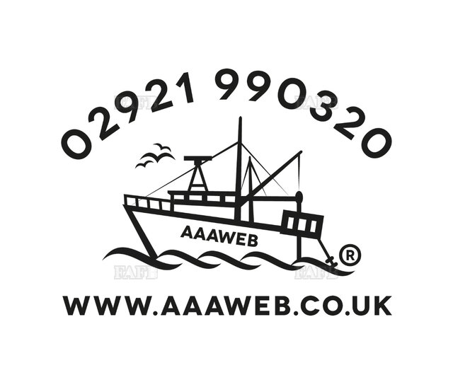 AAA OPEN AS USUAL WWW. AAAWEB. CO. UK SAME DAY DISPATCH UPTO 14:00 - picture 1