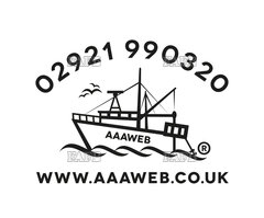 AAA OPEN AS USUAL WWW. AAAWEB. CO. UK SAME DAY DISPATCH UPTO 14:00 - ID:114862