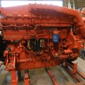 SCANIA DI 12 69M MARINE ENGINE - picture 2