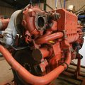SCANIA DI 12 69M MARINE ENGINE - picture 3
