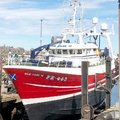 French twin Rig Trawler - picture 44