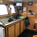 French twin Rig Trawler - picture 4