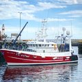 French twin Rig Trawler - picture 43