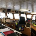 French twin Rig Trawler - picture 5