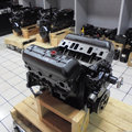 YAMAHA HONDA SUZUKI TOHATSU Gearboxes, Long blocks, Power trim Units, ... etc - picture 15