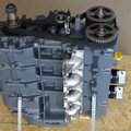 YAMAHA HONDA SUZUKI TOHATSU Gearboxes, Long blocks, Power trim Units, ... etc - picture 10