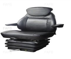 Aaa suspension seats. Full range in stock . WWW. AAAWEB. CO. UK - ID:86089