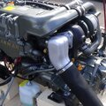 YANMAR Diesel 4JH2- UTE Mint condition - picture 3