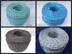 Quality Ropes, Twines, Bungee & Accessories - ID:64910