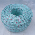 Quality Ropes, Twines, Bungee & Accessories - picture 6