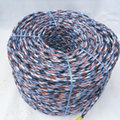 Quality Ropes, Twines, Bungee & Accessories - picture 9