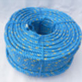 Quality Ropes, Twines, Bungee & Accessories - picture 4