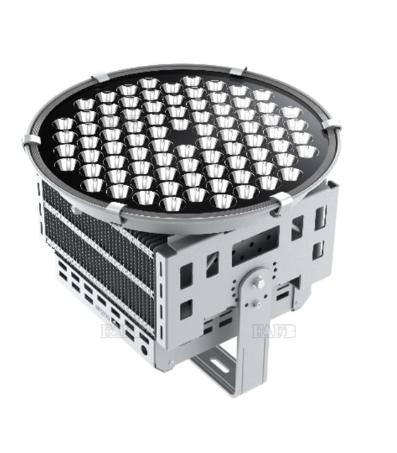 "AAA. 250w or 500w 18.5 "" spot lights 85-265v Ac - picture 1"