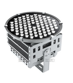 "AAA. 250w or 500w 18.5 "" spot lights 85-265v Ac - ID:108911"