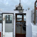 Mackay boat builders Arbroath - picture 10