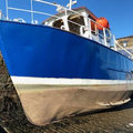 Mackay boat builders Arbroath - picture 6