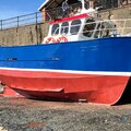 Mackay boat builders Arbroath - picture 35