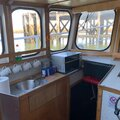 Mackay boat builders Arbroath - picture 13