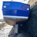 Mackay boat builders Arbroath - picture 4