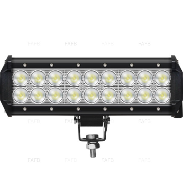 New Aaa Cree led flood lights - picture 1