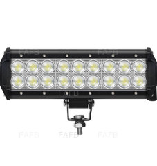 New Aaa Cree led flood lights www. aaaweb. co. uk - ID:97956