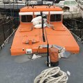 Ex- RNLI Mersey Class Lifeboat - picture 4